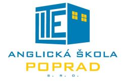 poprad language school